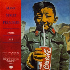 manic-street-preachers-faster-epic