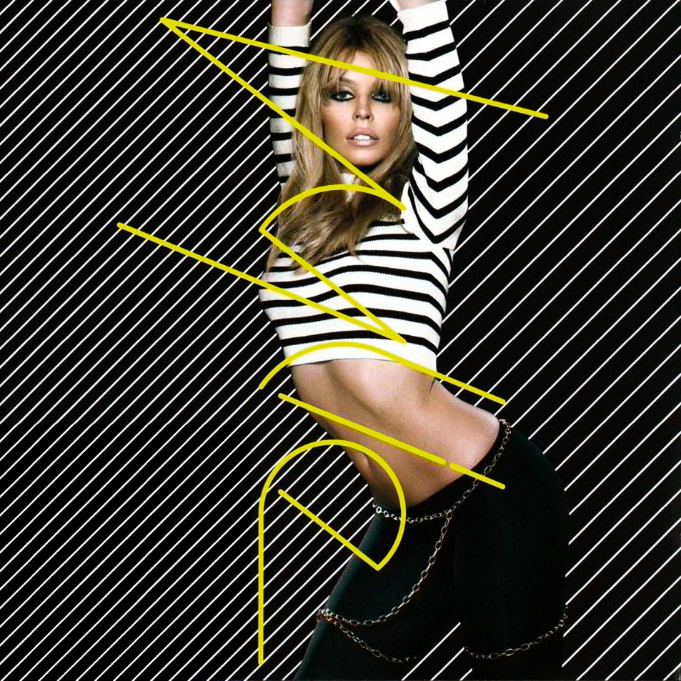 Kylie_Minogue-Slow_CD2_(CD_Single)-Frontal